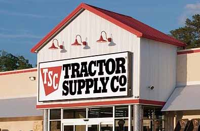 800px-Tractor_Supply_Store_Front