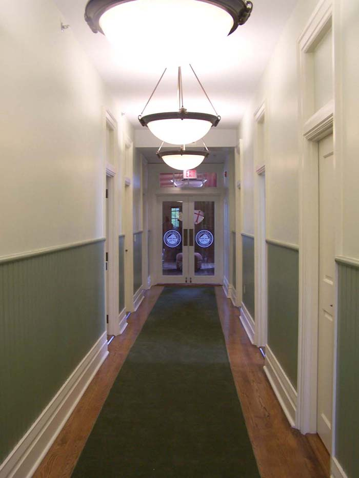 Hall_New__small_